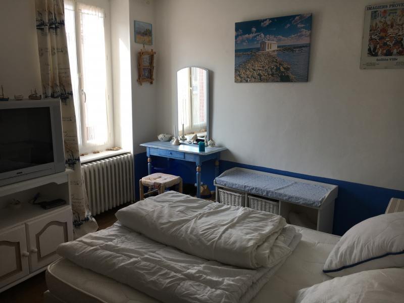 Sale house / villa Labastide rouairoux 135000€ - Picture 10