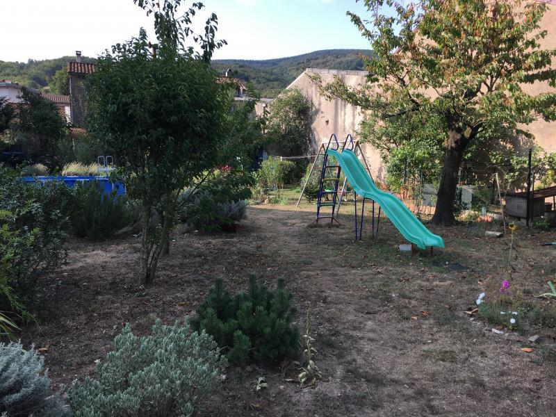 Sale house / villa Labastide rouairoux 135000€ - Picture 11