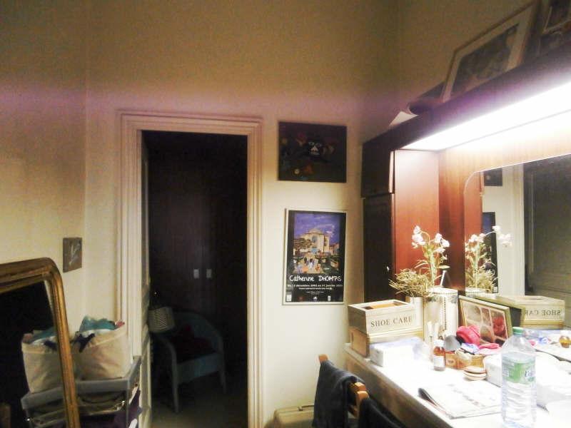 Sale apartment Secteur de mazamet 195000€ - Picture 9