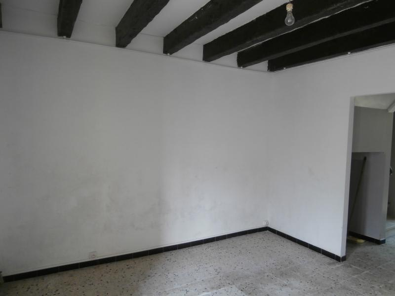 Vente maison / villa Albine 55000€ - Photo 2