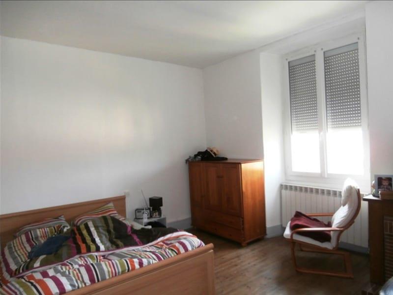 Vente appartement Mazamet 90000€ - Photo 3
