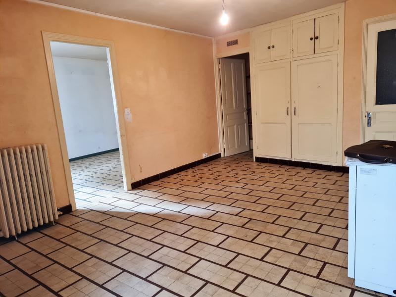 Sale house / villa Roquecourbe 63000€ - Picture 2