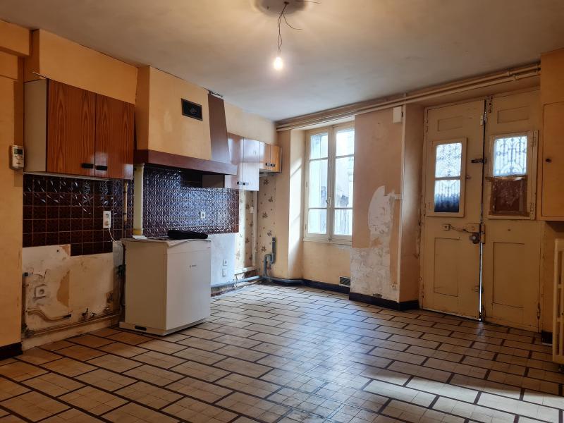 Sale house / villa Roquecourbe 63000€ - Picture 3