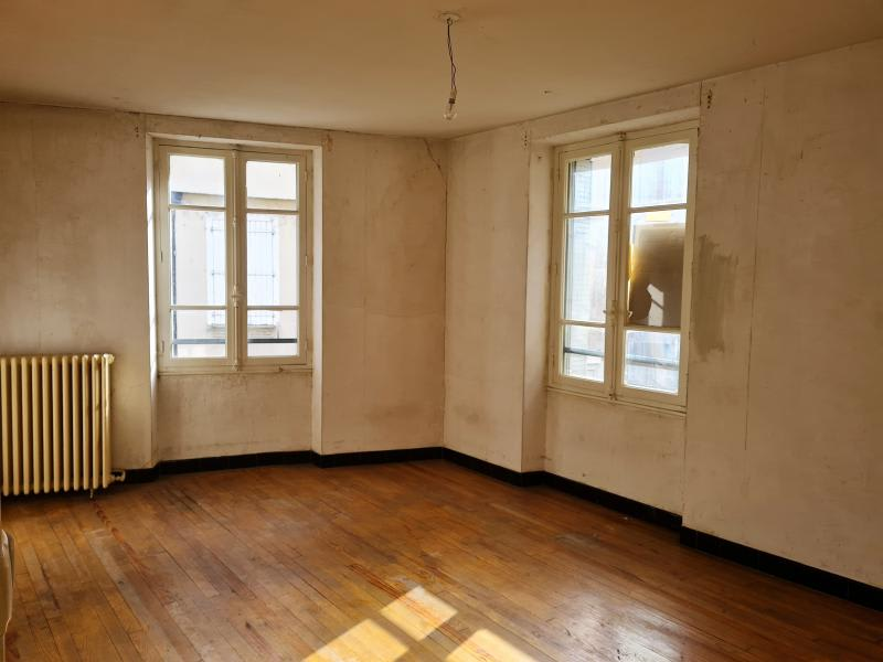Sale house / villa Roquecourbe 63000€ - Picture 5