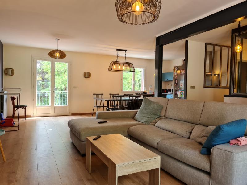 Vente maison / villa Castres 233000€ - Photo 1