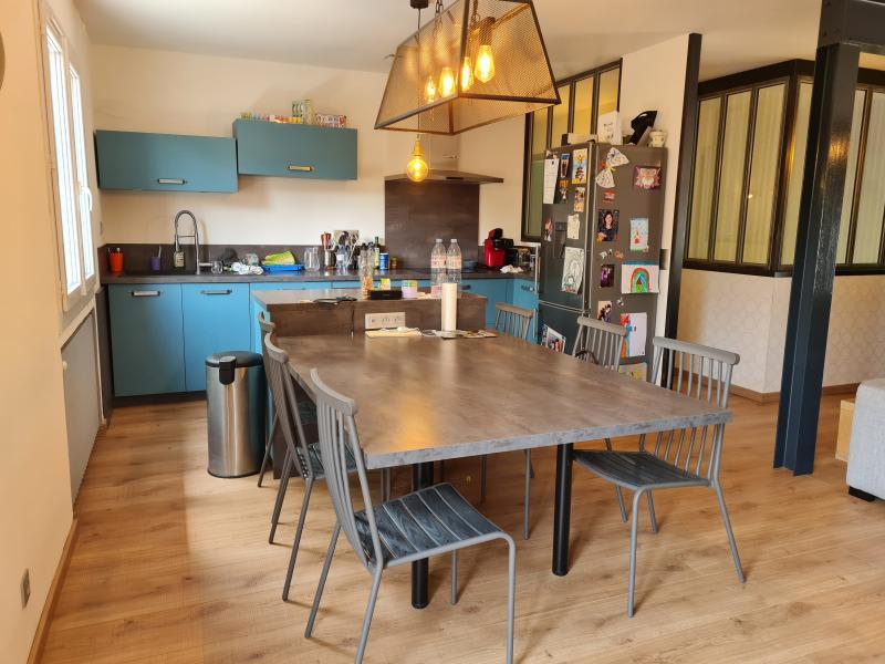Vente maison / villa Castres 233000€ - Photo 2