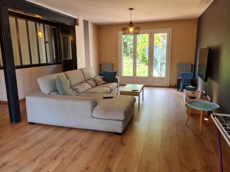 Vente maison / villa Castres 233000€ - Photo 3