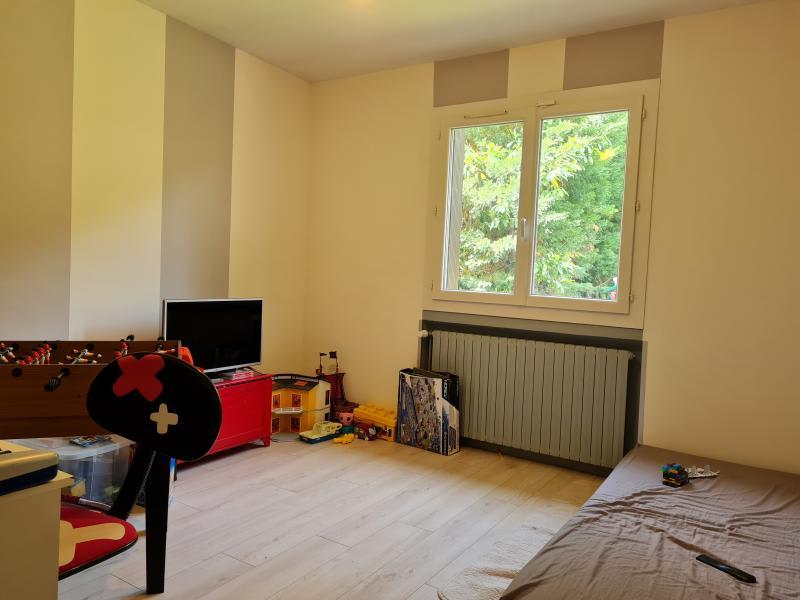 Vente maison / villa Castres 233000€ - Photo 6