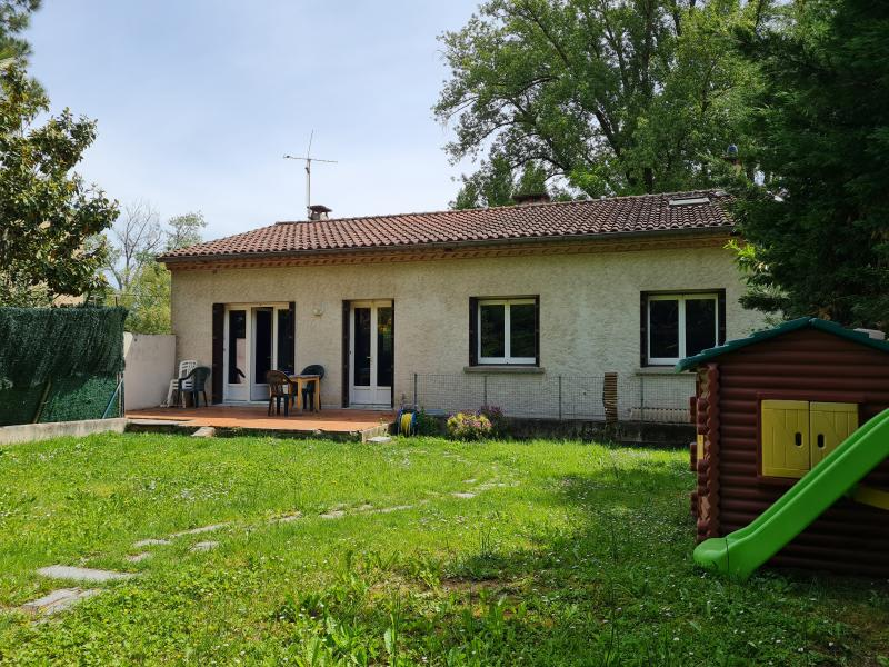 Vente maison / villa Castres 233000€ - Photo 7