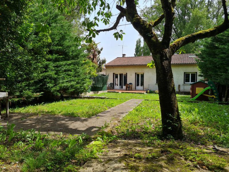 Vente maison / villa Castres 233000€ - Photo 8