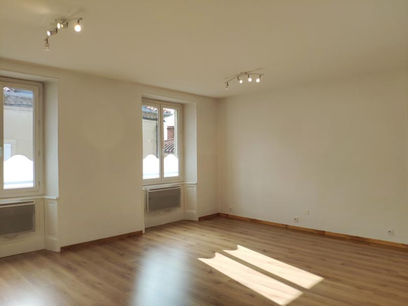 Location appartement Mazamet 555€ CC - Photo 3