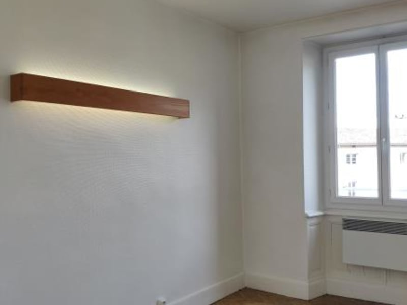 Location appartement Mazamet 555€ CC - Photo 9