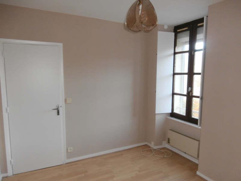 Sale apartment Secteur de mazamet 52000€ - Picture 5