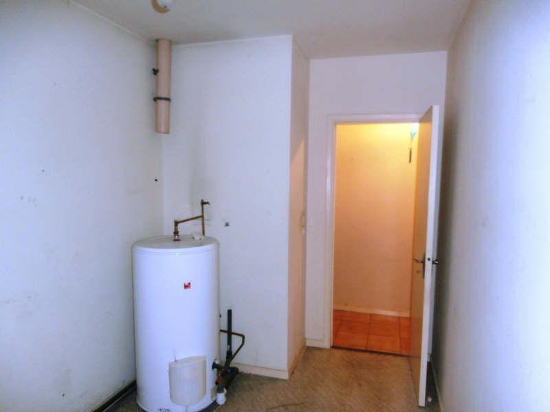 Sale apartment Secteur de mazamet 52000€ - Picture 8