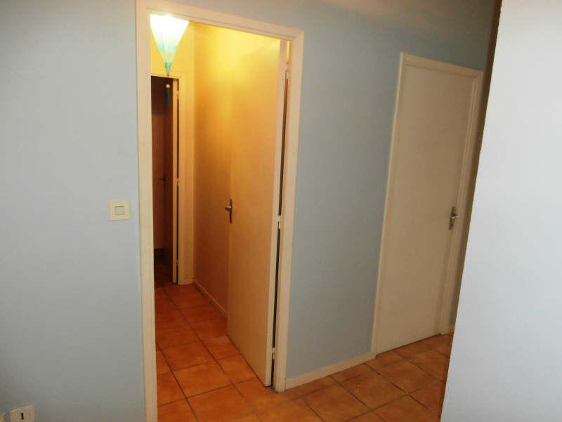 Sale apartment Secteur de mazamet 52000€ - Picture 9