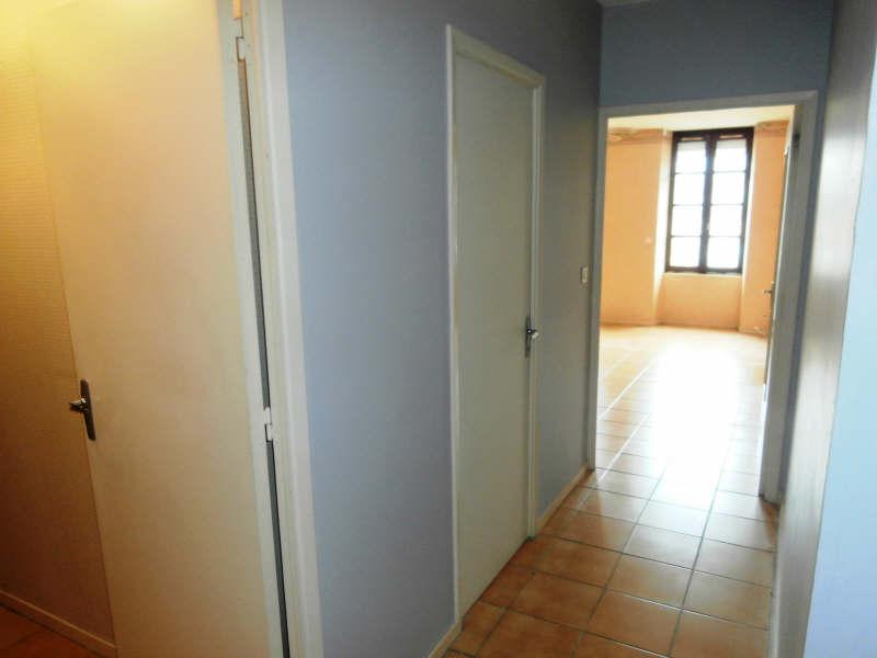 Sale apartment Secteur de mazamet 52000€ - Picture 10
