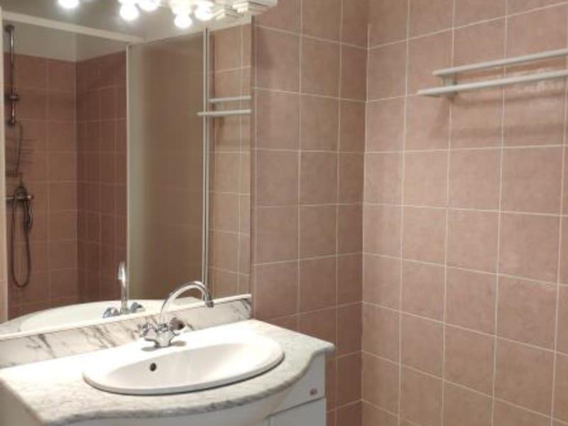 Rental apartment Mazamet 370€ CC - Picture 6