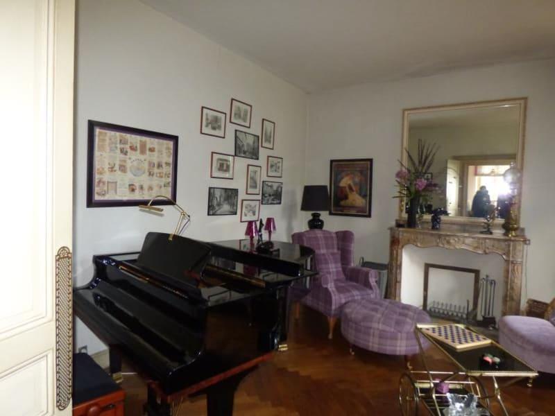 Sale house / villa Mazamet 590000€ - Picture 3