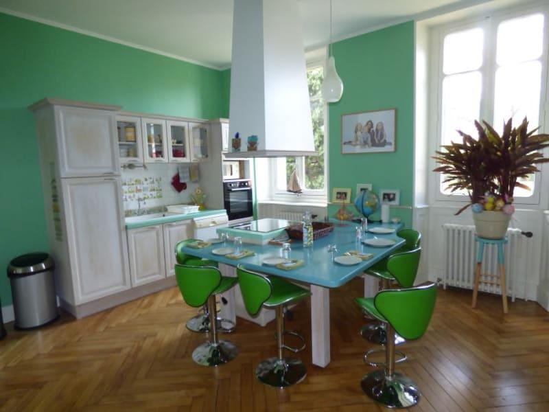 Sale house / villa Mazamet 590000€ - Picture 5