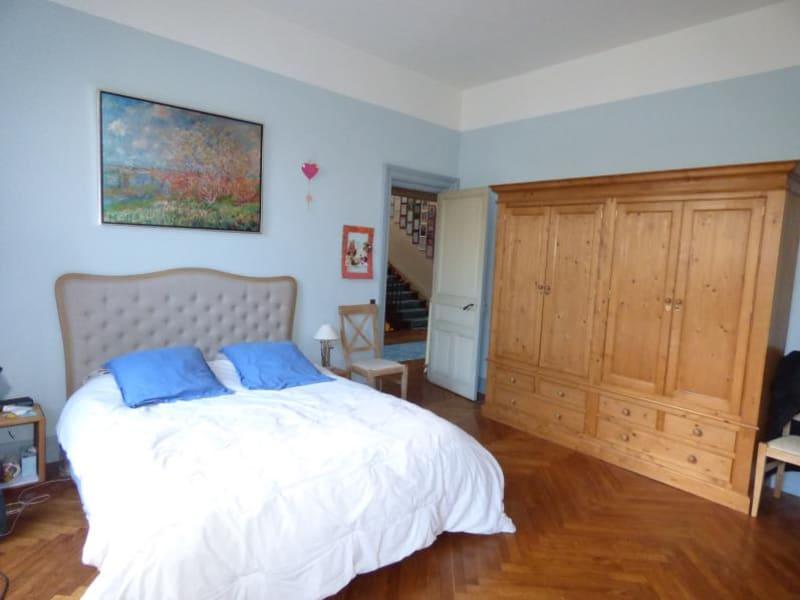 Sale house / villa Mazamet 590000€ - Picture 7