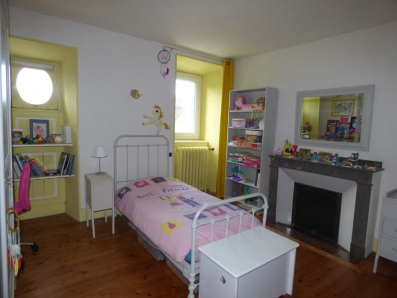 Sale house / villa Mazamet 590000€ - Picture 8
