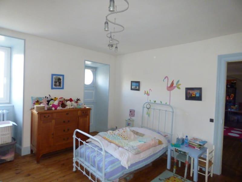 Sale house / villa Mazamet 590000€ - Picture 10