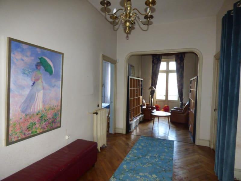 Sale house / villa Mazamet 590000€ - Picture 11
