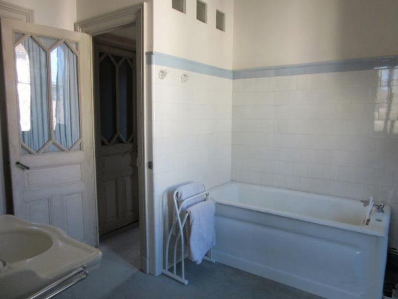 Sale house / villa Mazamet 590000€ - Picture 12