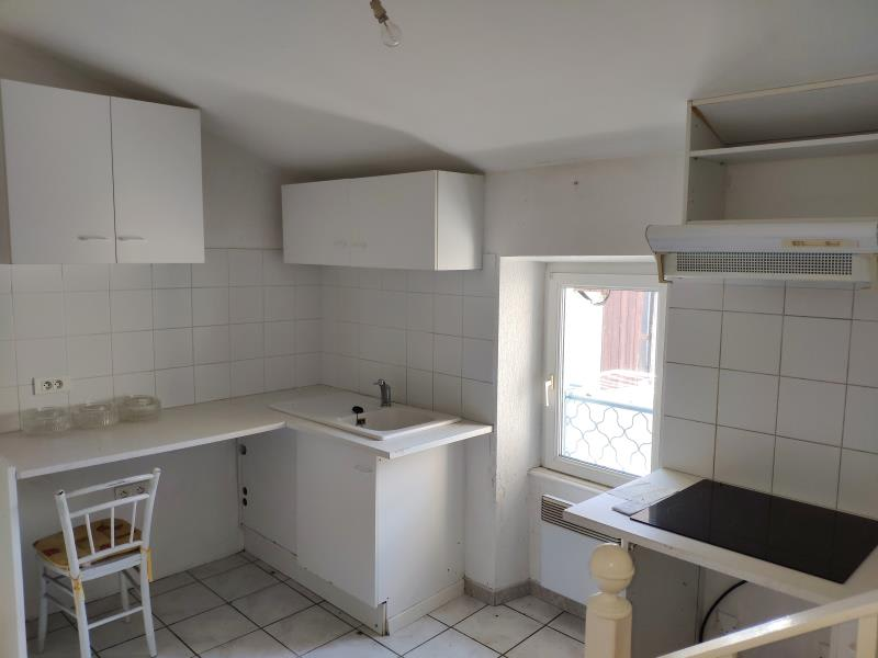 Location appartement Mazamet 370€ CC - Photo 4