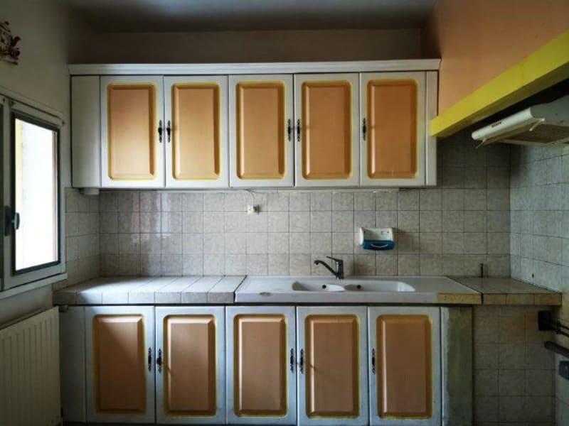 Vente maison / villa Escoussens 95000€ - Photo 6
