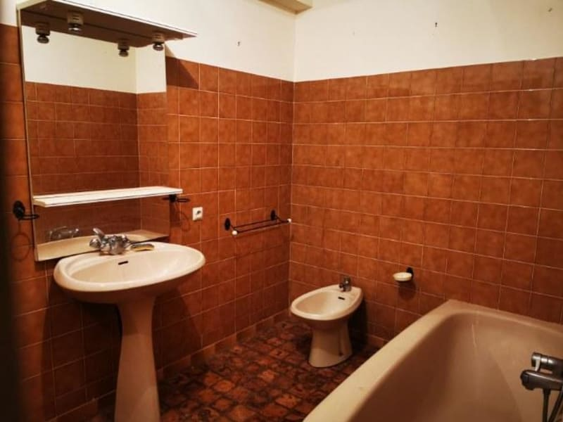 Vente maison / villa Escoussens 95000€ - Photo 9