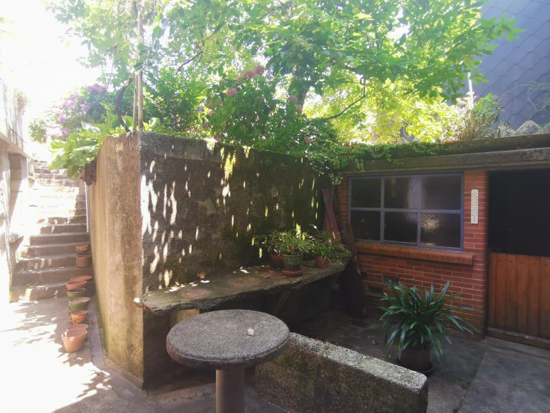 Sale house / villa Pont de l'arn 125000€ - Picture 8