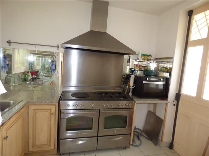 Vente maison / villa Aussillon 299000€ - Photo 2