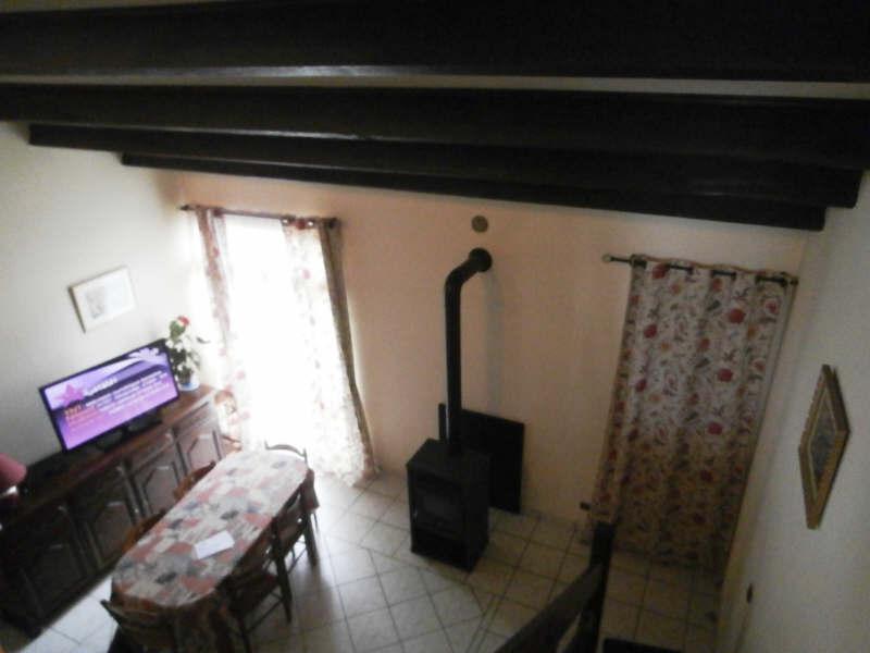 Sale house / villa Proche de mazamet 125000€ - Picture 2