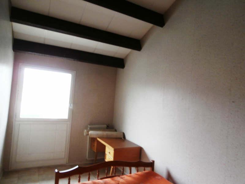 Sale house / villa Proche de mazamet 125000€ - Picture 3