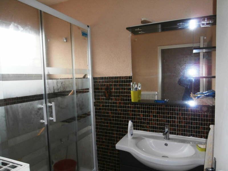 Sale house / villa Proche de mazamet 125000€ - Picture 6