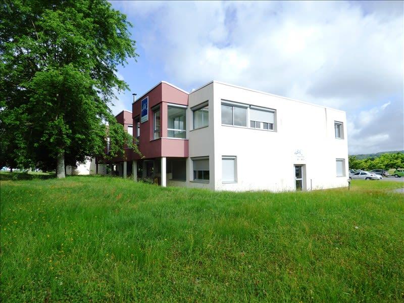 Location bureau Proche de mazamet 3400€ HC - Photo 2