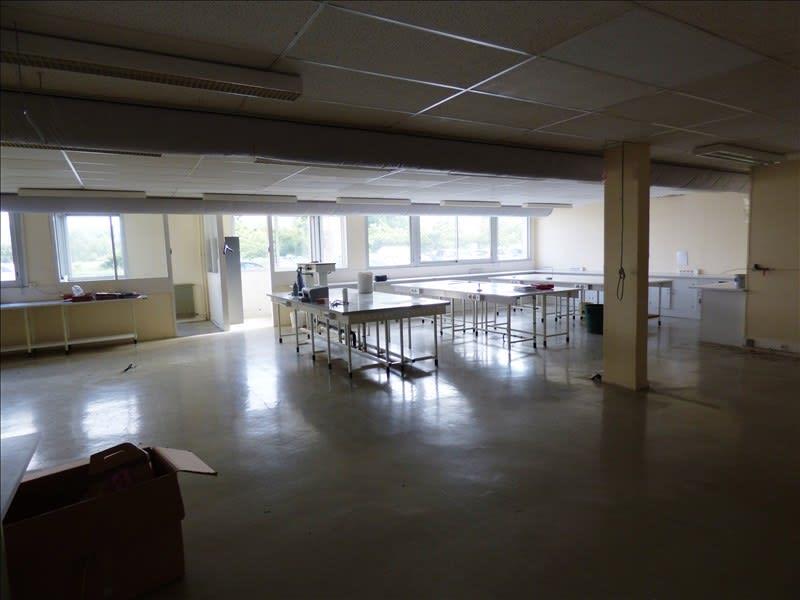 Location bureau Proche de mazamet 3400€ HC - Photo 6