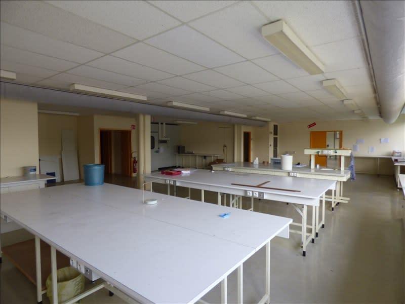 Location bureau Proche de mazamet 3400€ HC - Photo 7