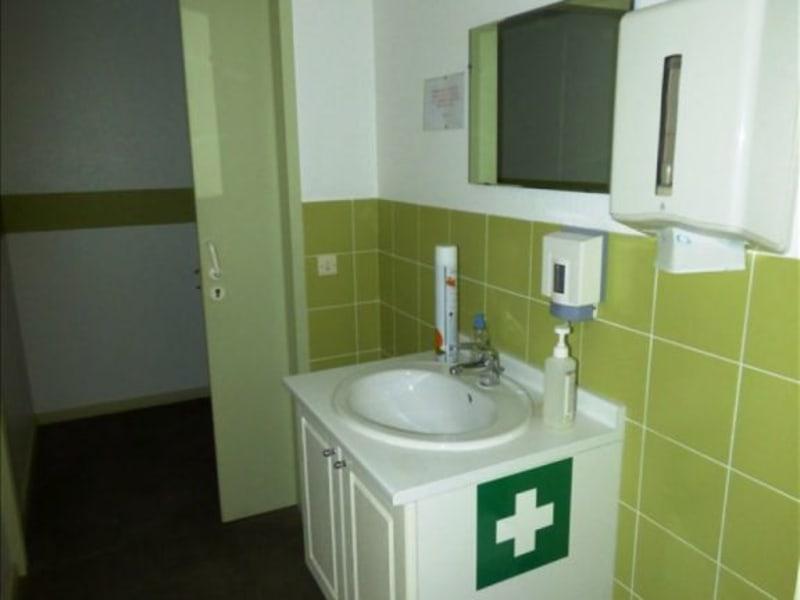 Location bureau Proche de mazamet 3400€ HC - Photo 11