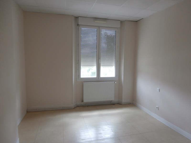 Location appartement Secteur de mazamet 540€ CC - Photo 7