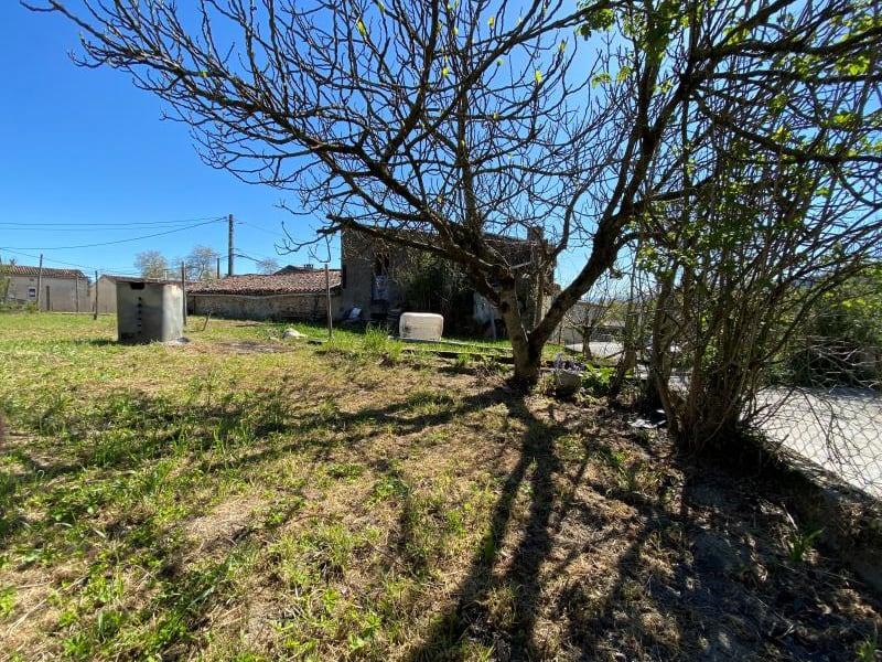 Sale house / villa Labruguiere 80000€ - Picture 1