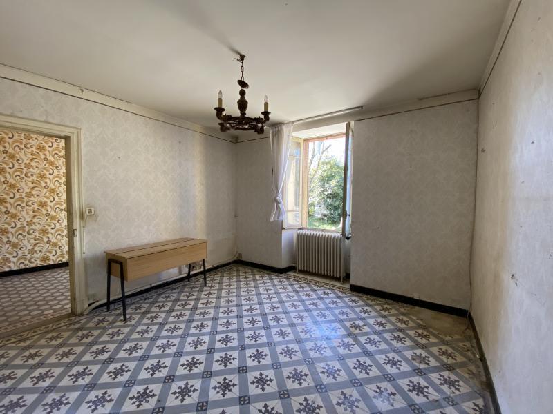Sale house / villa Labruguiere 80000€ - Picture 2