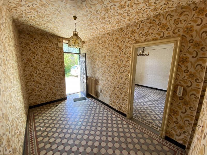 Sale house / villa Labruguiere 80000€ - Picture 4