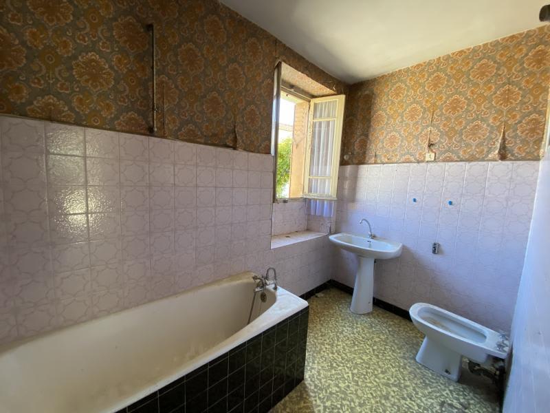 Sale house / villa Labruguiere 80000€ - Picture 5