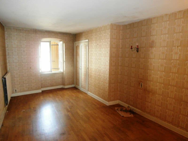 Sale house / villa Secteur de mazamet 73000€ - Picture 1