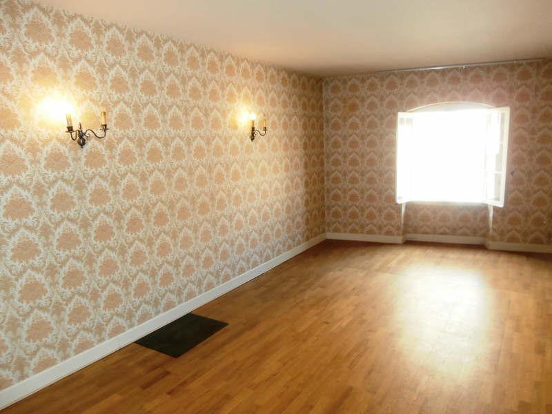 Sale house / villa Secteur de mazamet 73000€ - Picture 2
