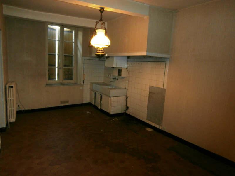 Sale house / villa Secteur de mazamet 73000€ - Picture 3