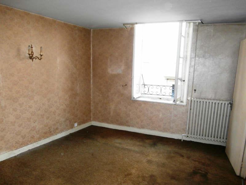 Sale house / villa Secteur de mazamet 73000€ - Picture 4