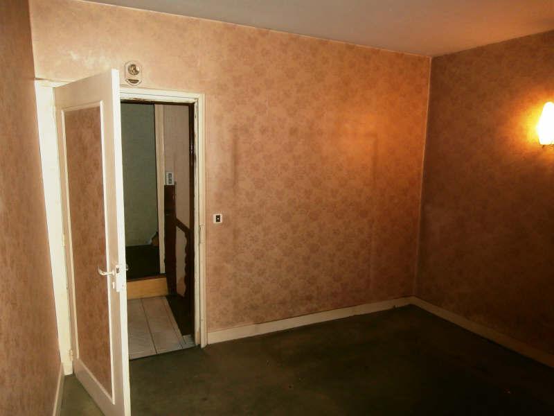 Sale house / villa Secteur de mazamet 73000€ - Picture 5